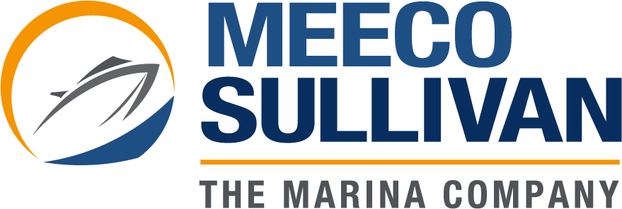 Meeco Sullivan's Acquisition of Wahoo Docks Makes it #1 in Steel, Aluminum and Timber Dock Systems
